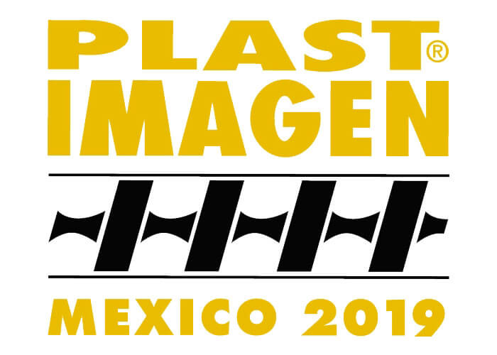 2019年 墨西哥国际塑料工业设备展