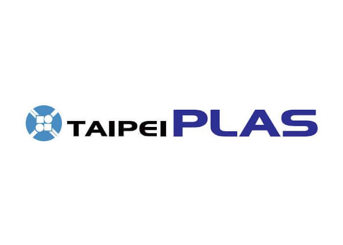 2021年 台北国际塑橡胶工业展