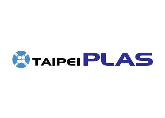 2018年 台北国际塑橡胶工业展